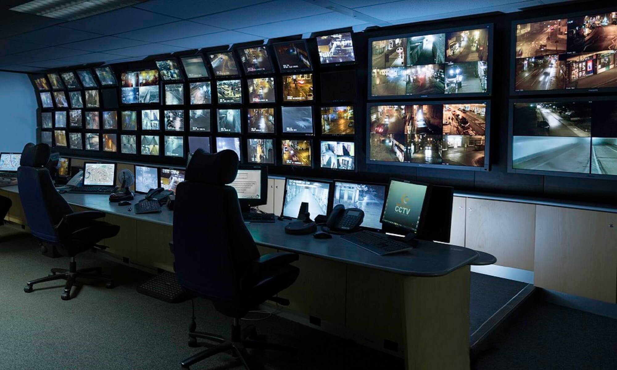 Card Control Systems Access Control Specialists